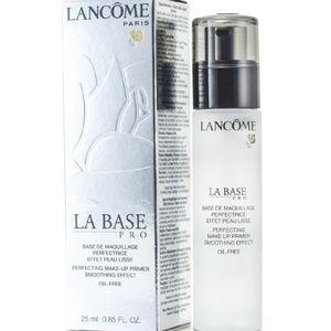BRAND NEW Lancome La Base Pro primer (with box)